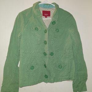 Woman's/Juniors Jacket